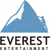Everest Enterainment