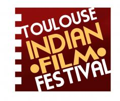 Toulouse Indian Film festival